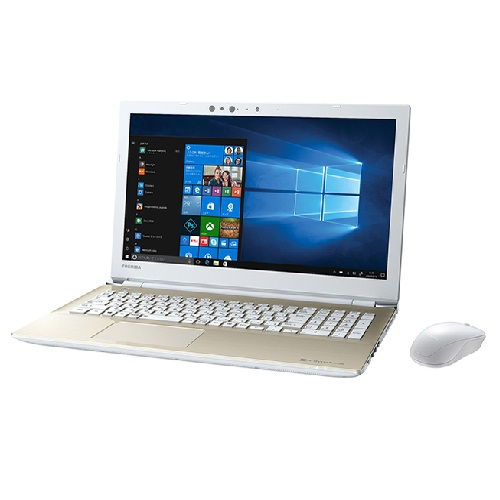 dynabook T75