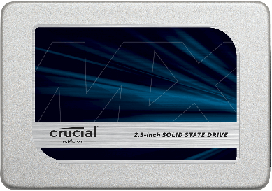 CT250MX500SSD1JP(250GB)