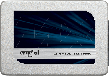 CT500MX500SSD1JP(500GB)